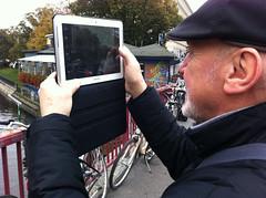 @berlinology 1414 (foto4berlin.de) Tags: life city people berlin kreuzberg germany deutschland hauptstadt portrt menschen stadt berliner neuklln foto4berlinde filmmannde