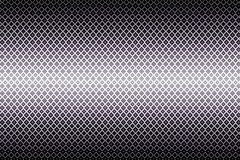 lattice pattern (Leeber) Tags: pattern background lattice