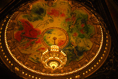 IMGP7082.jpg (andreaprn) Tags: holiday paris opera flickr chagall vacanze 2012 parigi august2012 agosto2012