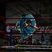 Fight Club Bolivie  (5)