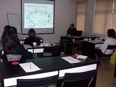 Alternatif Anne - İleri Blog Teknikleri & Optimizasyon Semineri - 22.12.2012 (1)