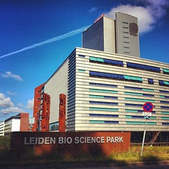 Entrance to the Bio Science Park... (A3No) Tags: netherlands leiden nederland teg photooftheday clubsocial lastsunday globalnomads ipopyou igerspescara uploaded:by=flickstagram bestestoftheday instatravel instagram:photo=2415831512535433692818061 instagram:venue_name=naturalis instagram:venue=40761 leidenpromotion