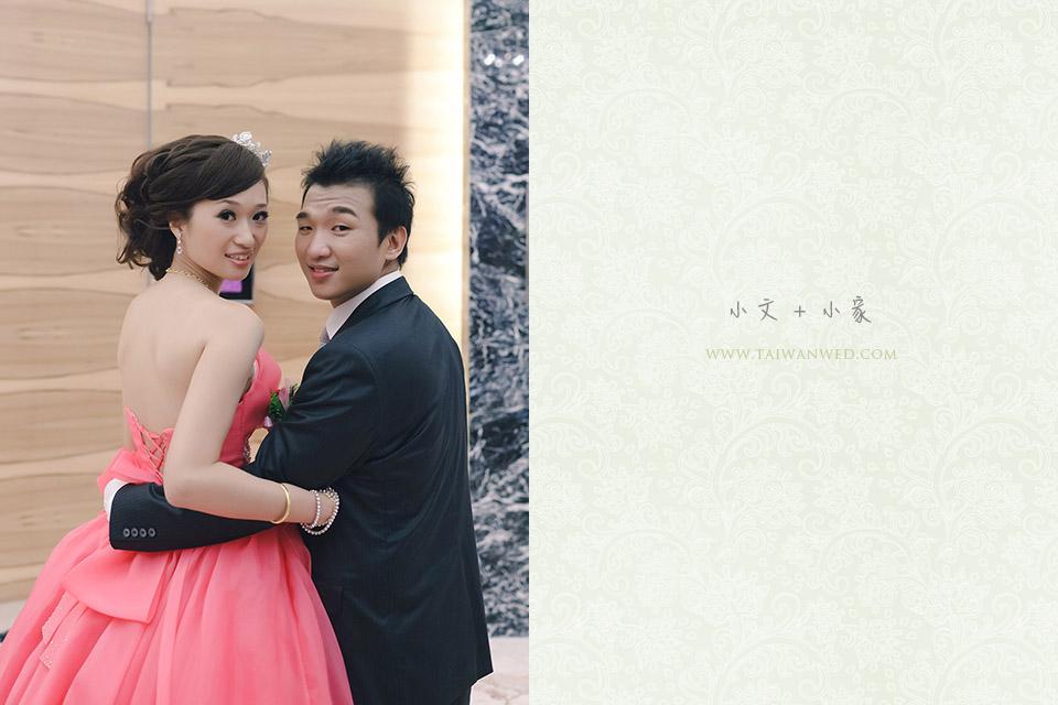 小文+小家-085