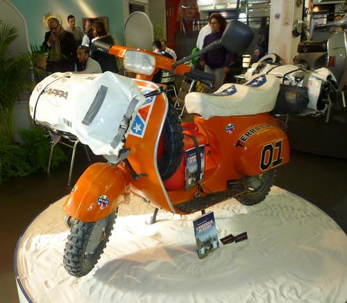 Salone Motociclo 2012 132