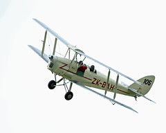 "12 Santa in a Tiger Moth, NZ • <a style=""font-size:0.8em;"" href=""http://www.flickr.com/photos/36398778@N08/8312227472/"" target=""_blank"">View on Flickr</a>"