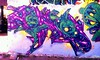 Aeros dyc (lazy_on_dro) Tags: graffiti areos wildstyle rgv 956 dyc flickrandroidapp:filter=berlin