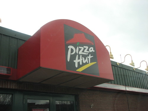 How much do Breadsticks cost at Pizza Hut? | Yahoo Answers.