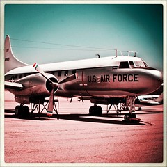 igers #iphone #iphone4 #iphoneonly #jj_forum #instadaily... (Victor Hernandez Photography) Tags: jj aircraft aviation iphone joshjohnson vdh iphone4 thisiscalifornia iphonephotography planeporn iphoneography igers iphoneonly instagram statigram jjforum instadaily jjchallenge instagramhub instagood uploaded:by=flickstagram jamesfavourites instagram:photo=48612655223031