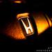 Honda CRX del Sol (EG2)