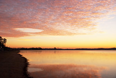 Sunrise Dec 31st 2012 (DASEye) Tags: sunrise nikon ngc thegalaxy dayseye davidadamson