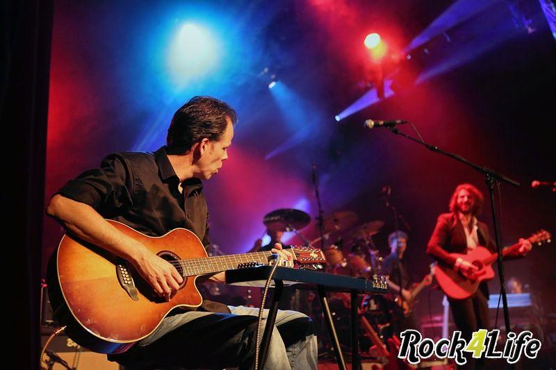 Infloyd Rock4Life Oudejaarsparty 2012 (4)