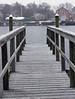 The End, Week 52 (K-O-M) Tags: snow dock warren waterside 2012 week52 weekofdecember23 week52theme 522012 52weeksthe2012edition
