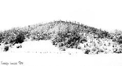 Rasiglia in inverno (Tommaso Innocenzi) Tags: landscapes foto neve inverno paesaggi bianco umbria rasiglia valmenotre tommasoinnocenzi