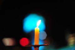 NGO heejennwei 19 (heejennwei) Tags: candlelight vigil candlelightvigil ngo psm tianchua bersih ambiga