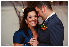 1155_poundswedding (melissacopeland) Tags: fallwedding countrywedding countrychicwedding melissacopelandphotography terrehauteindianaweddingphotographer sullivanindianaweddingphotographer rusticredbarnwedding