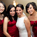 asian-and-persian-wedding-hair-styles