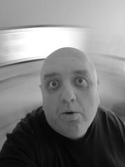 365/6 Spin (Big*Al*Davies) Tags: spin bigaldavies 2013 3656