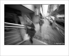 (Alfred Life) Tags: leica bw blackwhite shanghai voigtlander ii 12mm  f56 ultra asph m9 wideheliar  leicam9 m9p leicam9p voigtlanderultrawideheliar12mmf56asphii