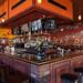 Charlie Mac's Key West Bar