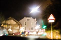 20121228-36 (sulamith.sallmann) Tags: light house blur building night germany dark deutschland licht blurry europa nightshot nacht haus bauwerk unscharf gebude deu dunkel saarland nachtaufnahme unsharp dunkelheit nachts huser verschwommen unschrfe ortschaft