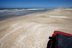 (Eduardo Aigner) Tags: trip brazil praia brasil jeep offroad 4x4 viagem carro samurai suzuki concha rs litoral riograndedosul jipe automovel canonef1740mmf4l 2013 eduardoaigner concheiro