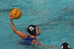 Het-Y 2007 Tournament 244