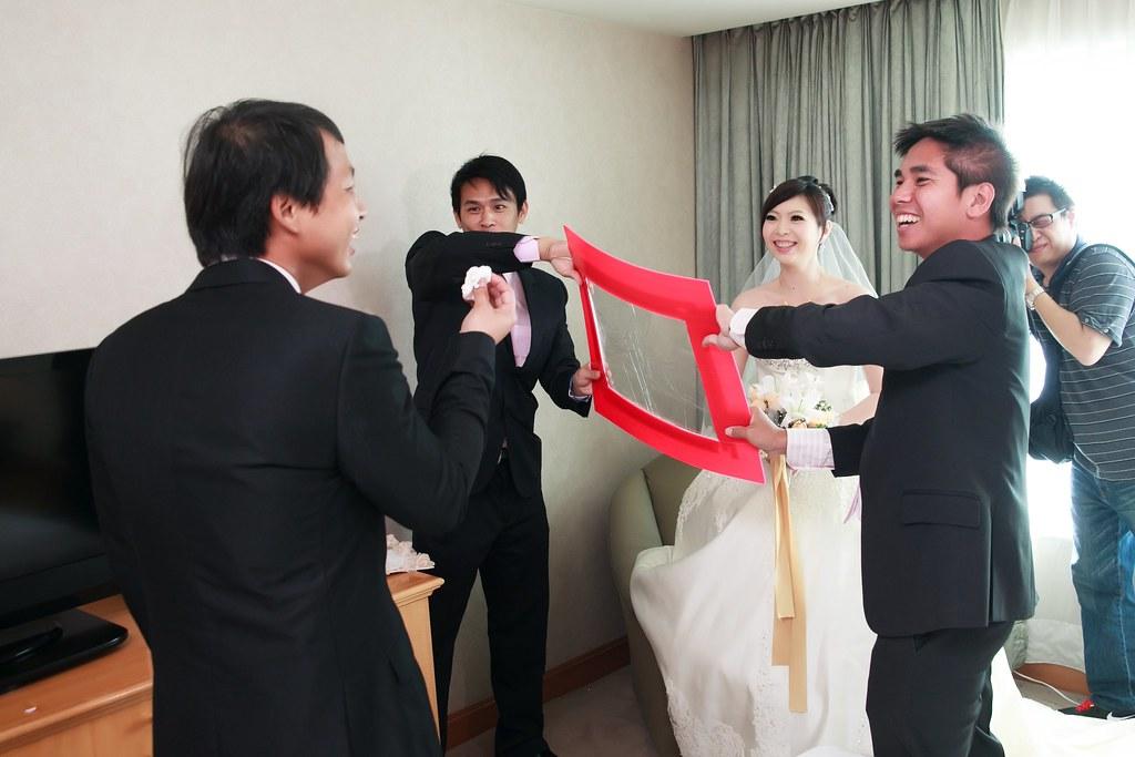 1011111婚禮紀錄BS