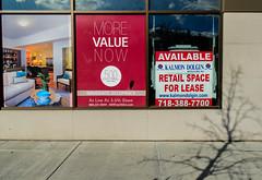 20130118-DSC_221401-Edit (Alangreig) Tags: newyorkcity urban usa ny newyork brooklyn politics gentrification verticality