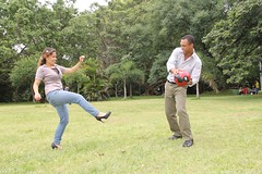 Adriano e Adeielle  (44) (Larcio Souza) Tags: casamento namorados noivos adrielle esession larciosouza adrianolucio