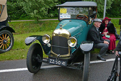 Citron 10 HP Type A 1920 (1060229) (Le Photiste) Tags: citron cc typea friendsforever gearheads rememberthatmoment rememberthatmomentlevel1 citrontypea citron10hptypea typeatorpedo automobilesandrcitronsa zz5041