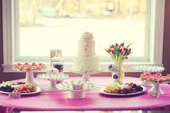 (irina_kra) Tags: flowers portrait people baby home girl beautiful mom gifts present babyshower nikond300