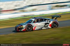 APR-Motorsport-Rolex-24-2013-157