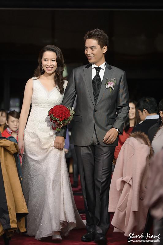 婚攝,頂鮮101,婚攝鯊魚,婚禮紀錄,婚禮攝影,2012.12.23.blog-0096