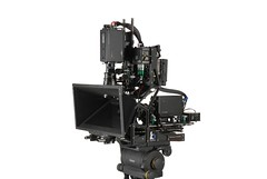 KernerCam Rig (3D FILM FACTORY - 3D Rigs & Production) Tags: 3d documentary epic sonyp1 redcamera 3dproduction 3dcontent shooting3d 3dbeamsplitter stereoscopicproduction 3drig 3dcamerarig making3dmovies 3dprod film3dmovies 3dbroadcasting
