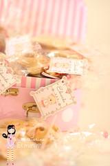 Tags ʕ •ᴥ•ʔ ~♥ (Ei menina! - Érica Catarina) Tags: bear handmade tag craft tags tilda festa aniversário urso bichinhos chaveiro ursos pingente ursinho ursinhos lembrancinha lembrancinhas sachê ursinhotilda tagursinho