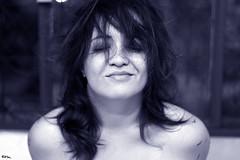 Dbora Marinho (elizamustafaa) Tags: sexy mulher sensual bonita garota tatuada