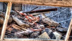 30 Sada Fotocultura - Pompia (Anselmo Almeida) Tags: street brazil portrait people color brasil canon landscape pessoas foto photographer photos retrato sopaulo paisagem sampa fotos rua fotografia cor hdr fevereiro pintura bairro imagem brsil t3i pompia 2013 sadafotogrfica fotocultura 30fotocultura