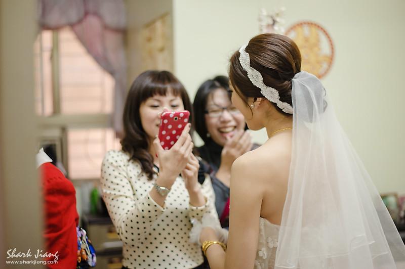 婚攝,流水席,婚攝鯊魚,婚禮紀錄,婚禮攝影2012.12.25.blog-0022