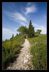 Atmosphre provenale (Igor HOLLMAN) Tags: france rock canon landscape limestone provence paysage 1022mm 2012 vgtation calcaire lesbauxdeprovence rocaille 550d lesalpilles climatmditerranen igorhollman