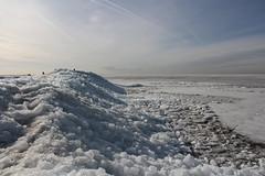 IMG_0737 (tinehendriks) Tags: friesland hindeloopen 2012 kruiendijs