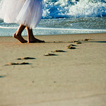 L. na praia thumbnail