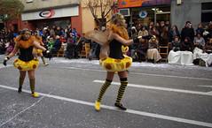 2013.02.09. Carnaval a Palams (20) (msaisribas) Tags: carnaval palams 20130209