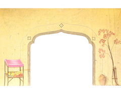 F129 (scenicprojects) Tags: f129 mosque cut 32 x 204 98m 62m