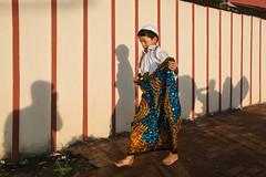 #11 street | dhaka| 2016 (Sohail Bin Mohammad) Tags: street color colorful streetphotography people kids lines shadows moment action dhaka bangladesh urbanstreetphotography