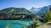 Diable Lake-008 (RandomConnections) Tags: cascades northerncascades skagitcounty skagitriver washington rockport unitedstates us