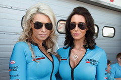 BSB Brands Hatch Indy May 2016_15 (evo432) Tags: girls models may bsb brandshatch gridgirls 2016 pitgirls promogirls