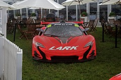 The Successor (matt.fenton) Tags: cars car supercar supercars sportscar sportscars photography hypercar hypercars goodwood festival speed festivalofspeed fos fos2016 classiccar classiccars mclaren p1 gtr mclarenp1gtr p1gtr mclarenp1 carphoto carphotography automotive automotivephotography auto autos vehicle vehicles fast horsepower pistonheads amazingcars247 goodwoodfestivalofspeed carshow