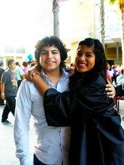 DSCN3327_zps120f46b9 (Lovely Nutty) Tags: highschool graduation class 2012 classof2012 miguelcontreras