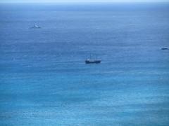 IMG_2932 (dennis_p) Tags: honolulu hawaii hiltonwaikikibeach waikikibeach waikiki