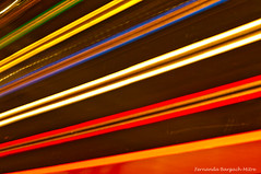 velocidad (ojoadicto) Tags: rayas lineas lines saturation saturated geometria geometry abstract abstracto pista